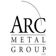 Foto de ARC Metal Group