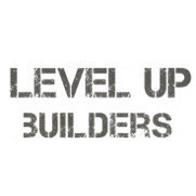 Level Up Builders Inc's photo