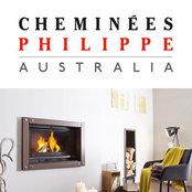 Cheminees Philippe Australia's photo