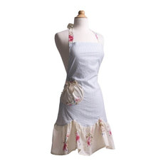 contemporary aprons | houzz