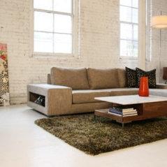 Amazing Los Angeles, CA. Viesso Brand Furniture