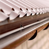 Houston, TX Roofing & Gutters