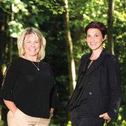 Homes Aglow's photo