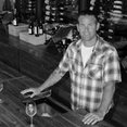 Reclaimed Wood San Diego's profile photo
