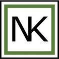 Northfield Sales Co., Inc's profile photo