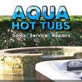 Aqua Hot Tubs & Swim Spas's profile photo