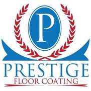 Foto de Prestige Floor Coating