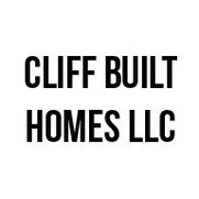 Cliff Built Homes LLC's photo