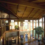 Habitat Post & Beam, Inc.'s photo
