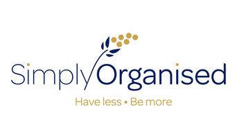 Professional Organiser