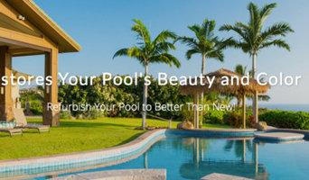 Best 15 Swimming Pool Builders In Vero Beach Fl Houzz