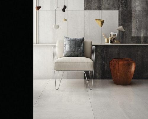 iris ceramica block 50. Black Bedroom Furniture Sets. Home Design Ideas