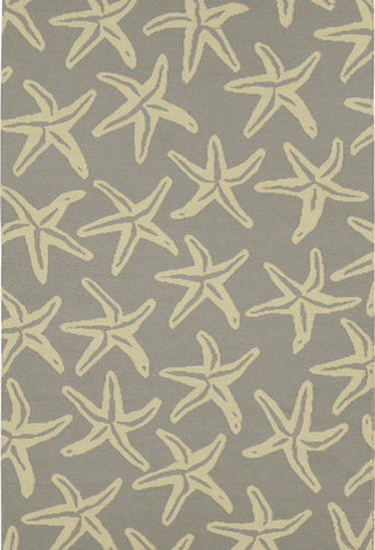 Lighthouse- (LTH-7005) - Rugs