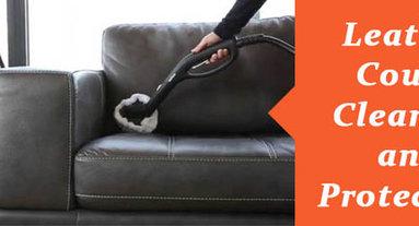 Wondrous Best 15 Furniture Restoration Upholstery Services In Inzonedesignstudio Interior Chair Design Inzonedesignstudiocom