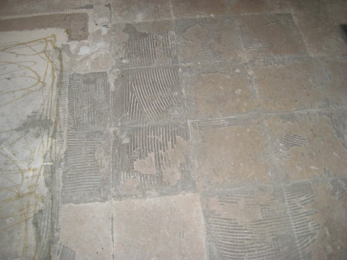 Need To Know How Prep Concrete Floor, How To Prep Concrete Floor For Laminate Flooring
