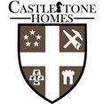 Foto de perfil de Castlestone Homes LLC