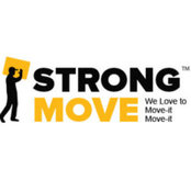 Strong Move Removal Company's photo