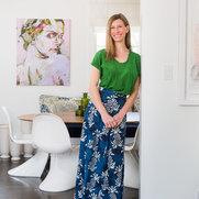 Beth Kooby Design's photo