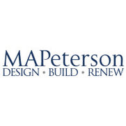 MA Peterson Designbuild, Inc.'s photo