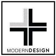 Foto de + Modern Design