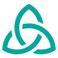 Trinity AV Solutions's profile photo