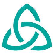Trinity AV Solutions's photo