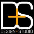 DESIGN+STUDIO's profile photo