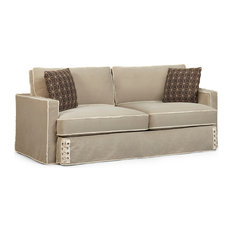 A.R.T. Home Furnishings Epicenters Austin Nelson Sofa