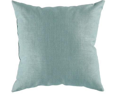 Storm- (ZZ-404) - Decorative Pillows