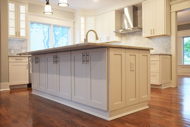 Kabinet King Usa Inc Project Photos Reviews Queens Ny Us Houzz