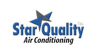 Vero Beach Air Conditioning