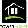 Tower Homes's profile photo