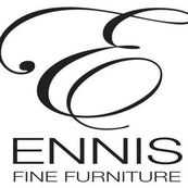 Ennis Fine Furniture And Interior Design