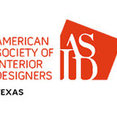 ASID Texas Chapter's profile photo