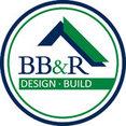 Barnes Building & Remodeling, Inc.'s profile photo