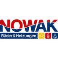 Foto de perfil de NOWAK GmbH Bäder & Heizungen