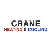 Foto de Crane Heating & Cooling
