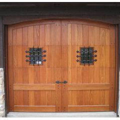 Garage Door Hardware Direct St Paul Mn Us 55129