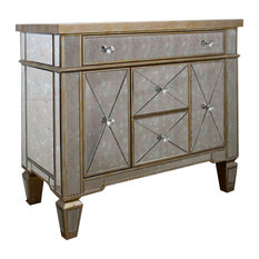 Transitional Buffets And Sideboards Houzz