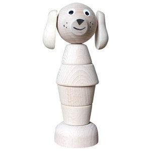 Beechwood Build Up Dog
