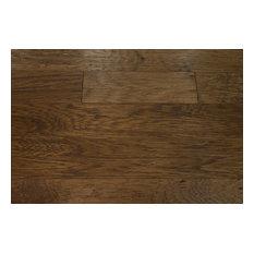 Rosecroft Engineered Hardwood, Granola