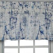 Marburn Curtains