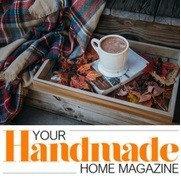 Foto de Your Handmade Home Magazine