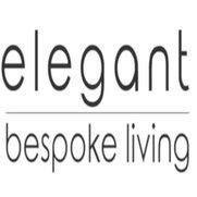 Elegant Bespoke Living's photo