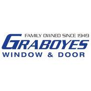 Graboyes Window & Door's photo