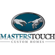 Masters Touch Custom Homes's photo
