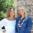 Lone Star Sisters Staging's profile photo