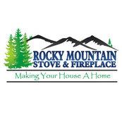 Rocky Mountain Stove & Fireplace - Salt Lake City, UT, US 84106