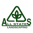 All States Landscaping's profile photo
