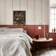 9 of the Best Paint Effects to Try at Home
